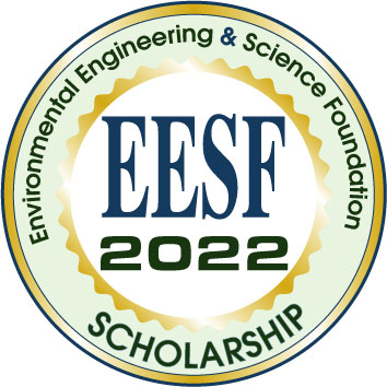 EESF Scholarship Logo