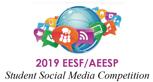 Student Social Media Competition